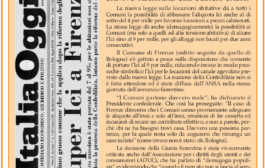 Confedilizia notizie – Febbraio 1999