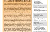 Confedilizia notizie – Luglio 1999