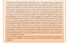 Confedilizia notizie – Dicembre 2005