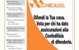 Confedilizia notizie – Marzo 2006