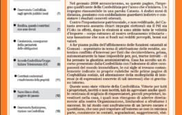 Confedilizia notizie – Gennaio 2009
