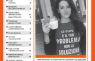 Confedilizia notizie – Maggio 2014