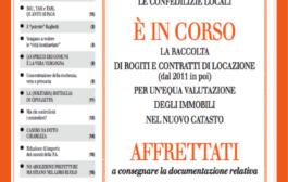 Confedilizia notizie – Giugno 2014