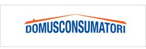 Domus Consumatori
