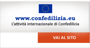 Confedilizia Europa