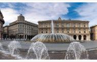 CONFEDILIZIA GENOVA: Corso di formazione periodica per amministratori di condominio 17.7.2020 – 3.8.2020