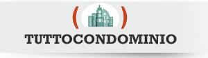 TUTTOCONCOMINIO novità, informazioni utili, legislazione in materia di condominio