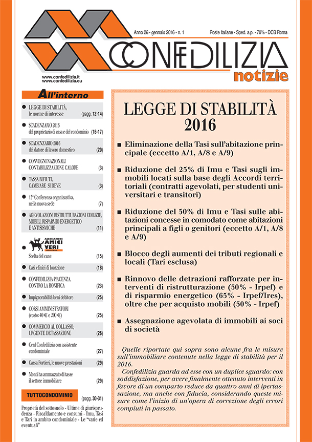 CN1601.pdf