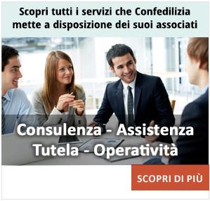 spalla-servizi-confedilizia
