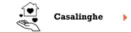 Casalinghe