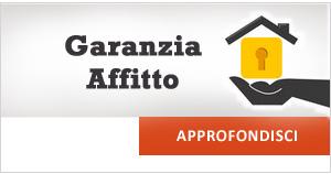 Garanzia Affitto