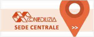 Confedilizia Sede Centrale