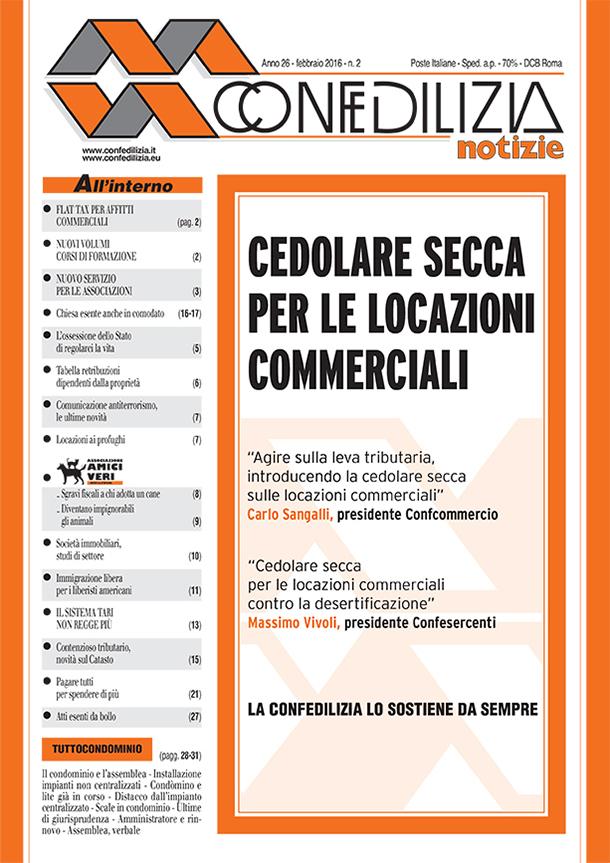CN1602.pdf