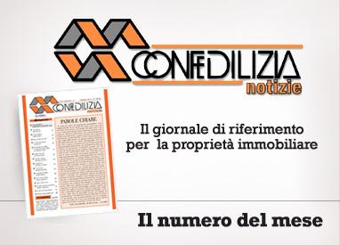 Confedilizia Notizie