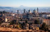 CONFEDILIZIA BERGAMO: Corso di formazione iniziale per amministratori di condominio