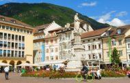 Mercato immobiliare, Italia Cenerentola d'Europa