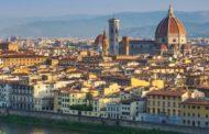 CONFEDILIZIA FIRENZE: Corso di formazione periodica per amministratori di condominio
