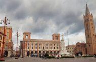 CONFEDILIZIA FORLI: Confedilizia nuovi amministratori