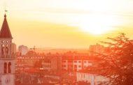 CONFEDILIZIA GORIZIA: Corso di formazione periodica per amministratori di condominio 19.3.2021 – 27.3.2021
