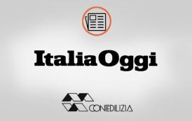 Italia Oggi – 3.1.2019 – Gravi gli aumenti di Imu e Tasi