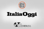 Italia Oggi – 1.3.2019 – Gli immobili possono far ripartire l'Italia. Quando lo si comprenderà?