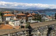CONFEDILIZIA LA SPEZIA: Corso di formazione periodica per amministratori di condominio