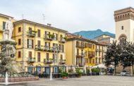 CONFEDILIZIA LECCO: Corso di formazione periodica per amministratori di condominio