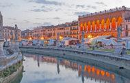 CONFEDILIZIA PADOVA: Corso di formazione periodica per amministratori di condominio