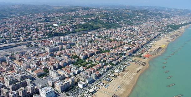 Confedilizia Pescara: Associazione Proprietà Edilizia