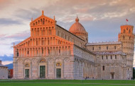 CONFEDILIZIA PISA: 3° Corso di formazione iniziale per amministratori di condominio