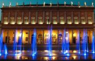 CONFEDILIZIA REGGIO EMILIA: Corso di formazione periodica per amministratori di condominio 24.9.2020 – 5.10.2020