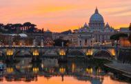 CONFEDILIZIA ROMA: Corso di formazione periodica per amministratori di condominio