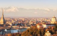 CONFEDILIZIA TORINO: Corso di formazione periodica per amministratori di condominio 6.11.2020 – 11.12.2020