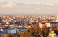 CONFEDILIZIA TORINO Corso di formazione periodica per amministratori di condominio 15.5.2020 – 19.6.2020