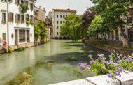 Confedilizia Treviso: Condominii da gestire – tre corsi in autunno
