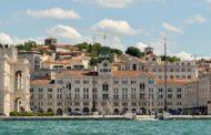 CONFEDILIZIA TRIESTE: Corso di formazione periodica per amministratori di condominio