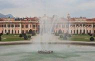 CONFEDILIZIA VARESE: Corso di formazione periodica per amministratori di condominio