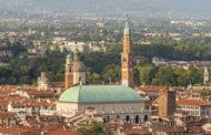 CONFEDILIZIA VICENZA: Corso di formazione periodica per amministratori di condominio
