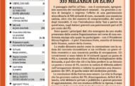 Confedilizia notizie – Marzo 2014
