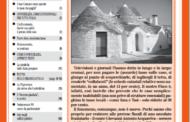 Confedilizia notizie – Dicembre 2014