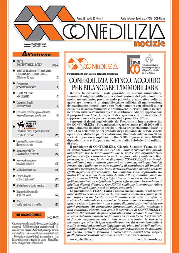 CN1604.pdf