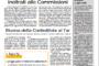 Confedilizia Notizie – Dicembre 1991