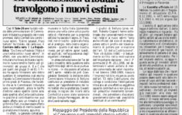 Confedilizia Notizie – Marzo 1992