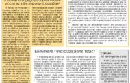 Confedilizia notizie – Febbraio 1994