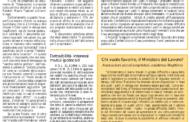 Confedilizia notizie – Maggio 1994