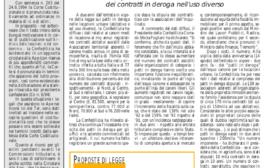 Confedilizia notizie – Settembre 1994