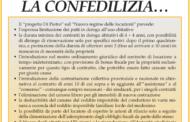 Confedilizia notizie – Novembre 1996