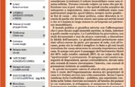 Confedilizia notizie – Gennaio 2014