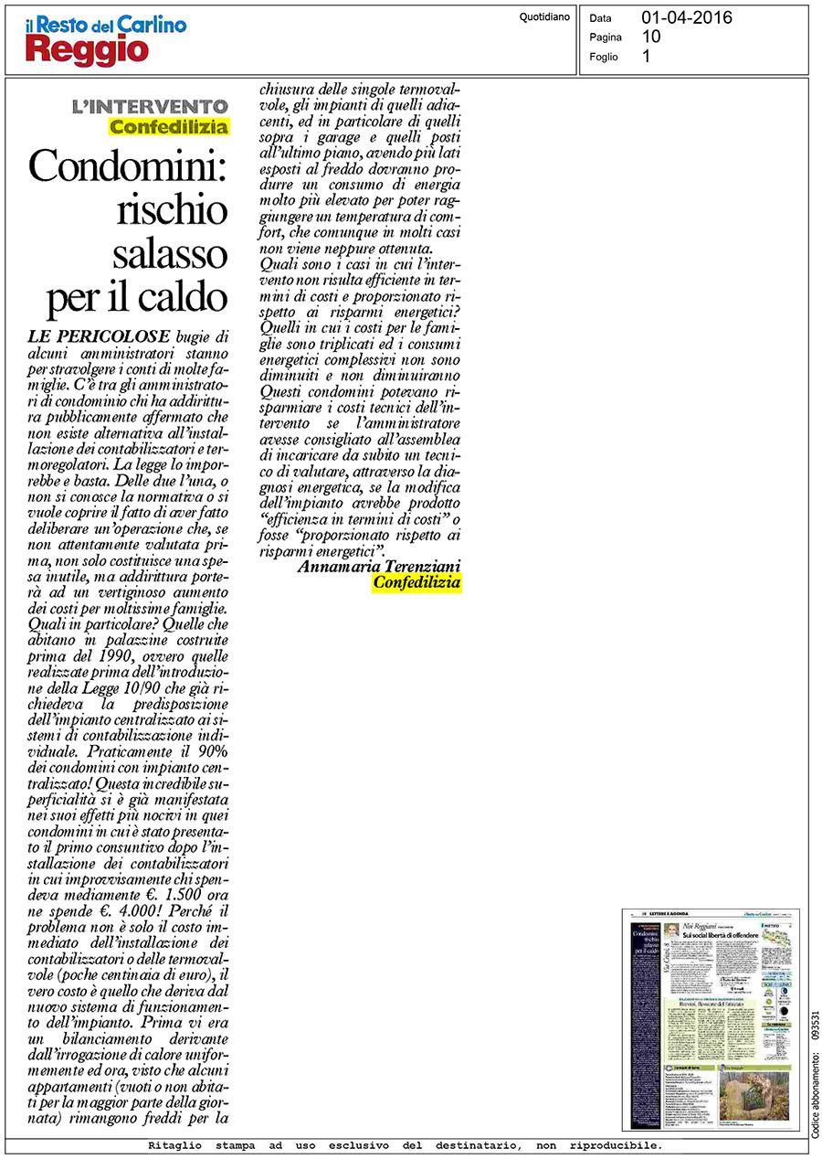 Carlino_1.4.16