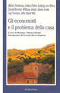 GLI ECONOMISTI E IL PROBLEMA DELLA CASA